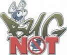 bug not