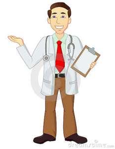doctor-cartoon-character