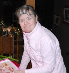 Joyce Christmas