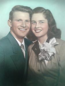 Mom & Dad (2)