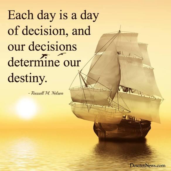 Jan- Decision