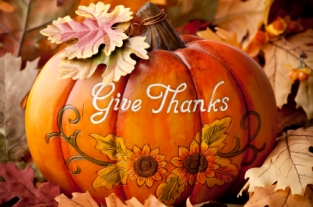 Give-Thanks2