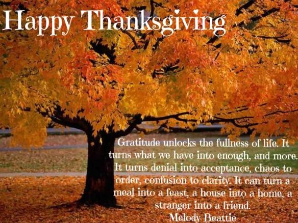 Gratitude-unlovks-the-fullness-of-life-happy-Thanksgiving