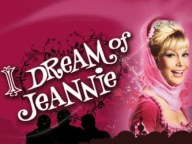 i_dream_of_jeannie-show