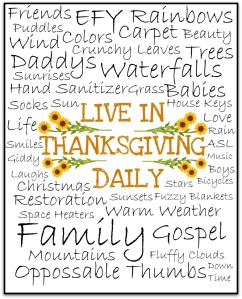 thanksgivingdailyfinish