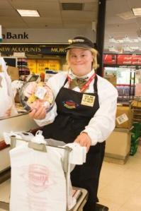 employment_groceries