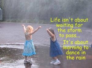 children-dancing-in-rain