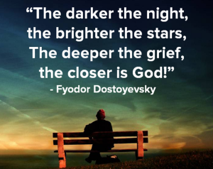Inspirational_Grief_Quote4