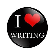 writinglove