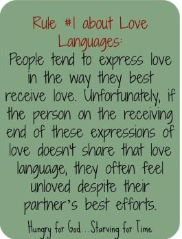 love Lan