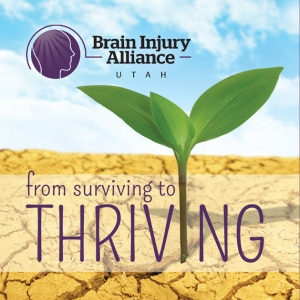 From Surving to Thriving
