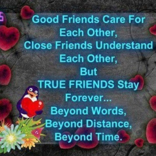 true-friend-quotation