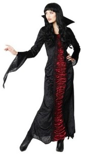 vampire-dress-costume-from-target
