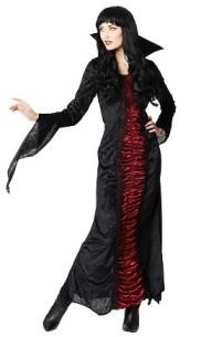 vampire-dress-costume-from-target
