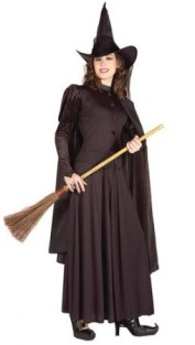 witch-costume-from-walmart