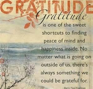 gratitude-shortcuts