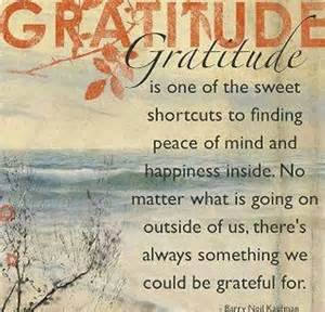 gratitude-shortcuts