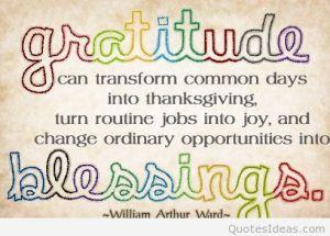 gratitude-transforms