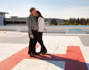 Greg & Laura-landing pad.png