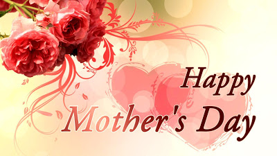 MothersDayImages1