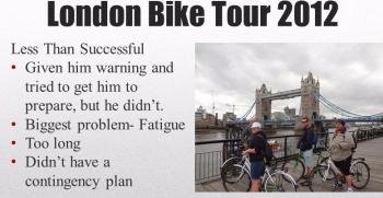 Nue Bike Tour 1