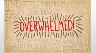 Overwhelmed1