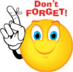 dont-forget-smiley