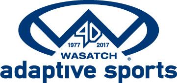WAS_40yrs_website