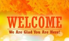Welcome.Oct