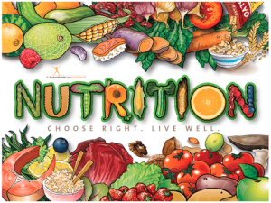Nutrition2