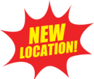 New-Location1