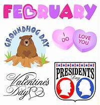 February5