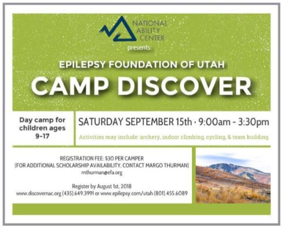 Camp Discover 9.15.18 Flyer JPEG