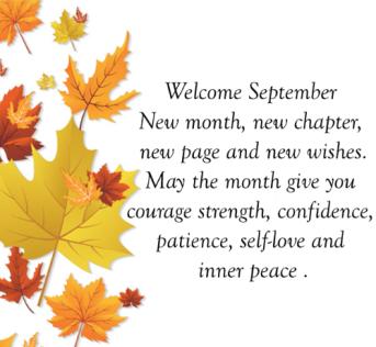 September9