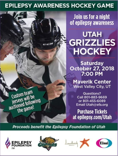 Flyer Grizzlies_Game_2018-2 JPG (002)