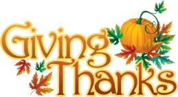 GIVING-THANKS3